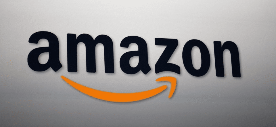 Amazon Leadership Principles And Questions For Interview