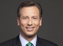Chris Burrous Lifestyle And Income Details