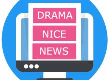 Dramanice Korean Historical Drama