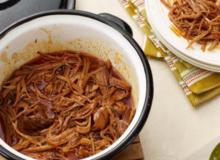 Pioneer Woman Pulled Pork Cook Style