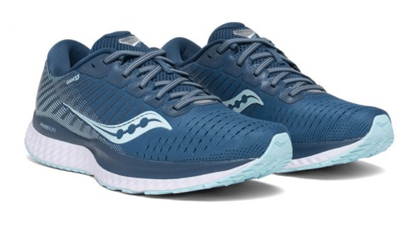 Stability Running Shoes