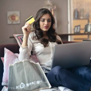 Tips On How You Can Save Money In Black Friday Sale