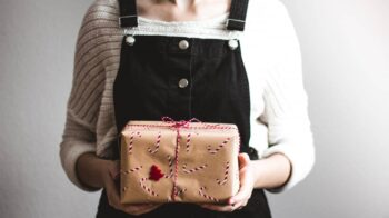 4 Simple Gift Ideas Your Loved Ones Will Really Appreciate