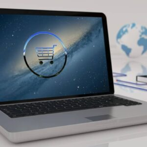 Handy Tools That Will Make Your Online Shopping Experience Better