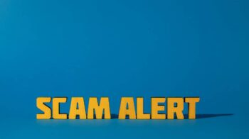 How to Identify Scams From the Get-Go