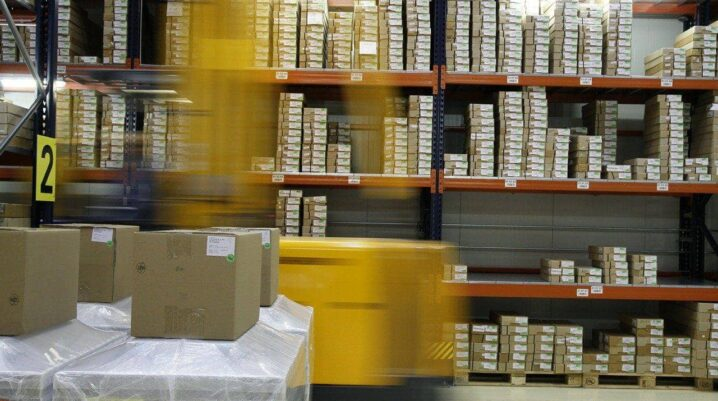 How to Track Your Package Online Easily