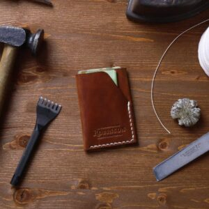 Qualities to Look for When Buying Leather Products