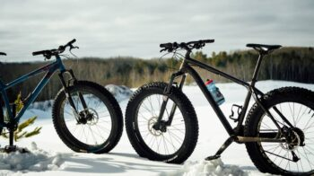 4 Types of e-Bikes You Can Explore Roads With