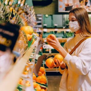 5 Essential Tips to Ignite Your Grocery Shopping Experience