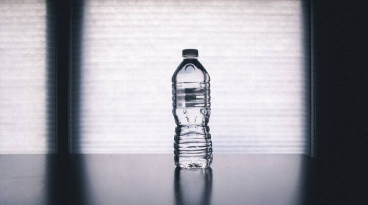 Qualities to Look For When Buying a Water Bottle