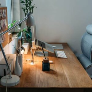 How to Choose the Right Chair for Your Home Office